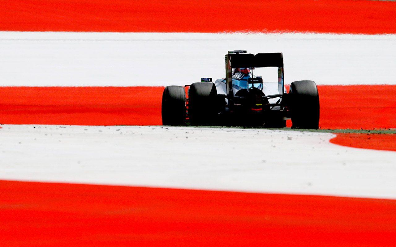 CIE hace frente a su mayor desafío: organizar el Gran Premio de México
