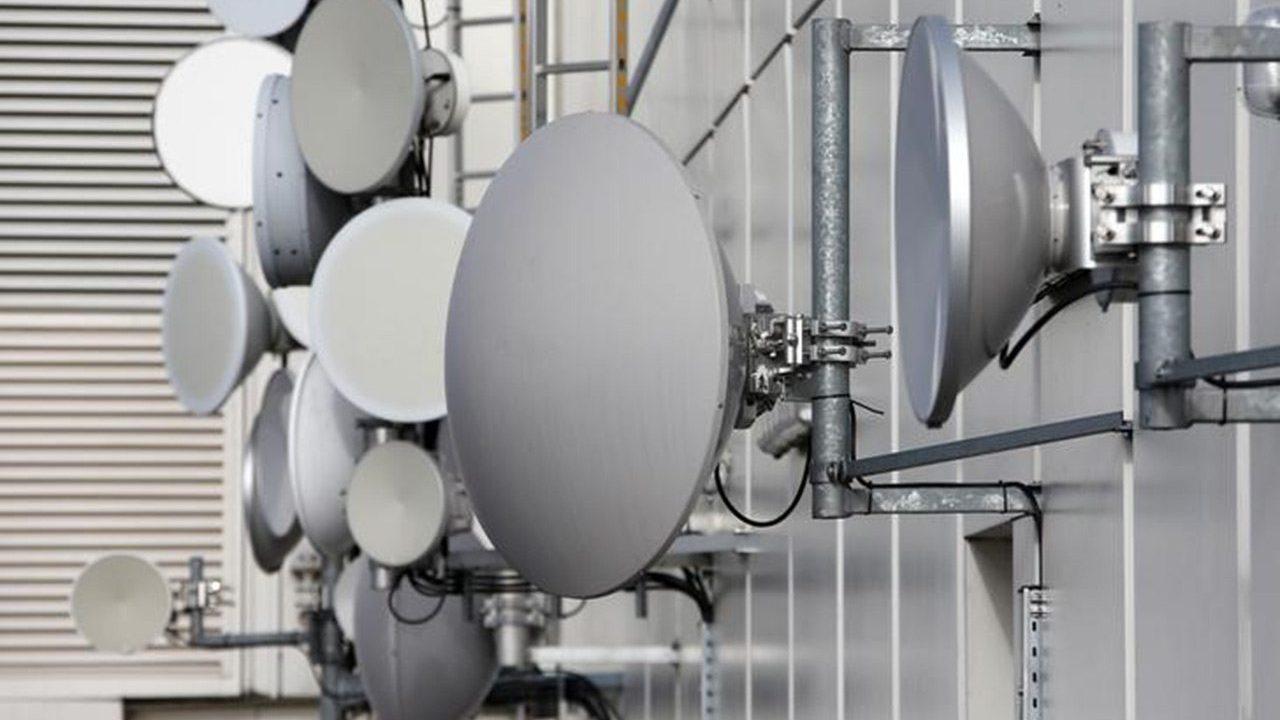 Telecomunicaciones crecieron gracias a reforma: Peña Nieto
