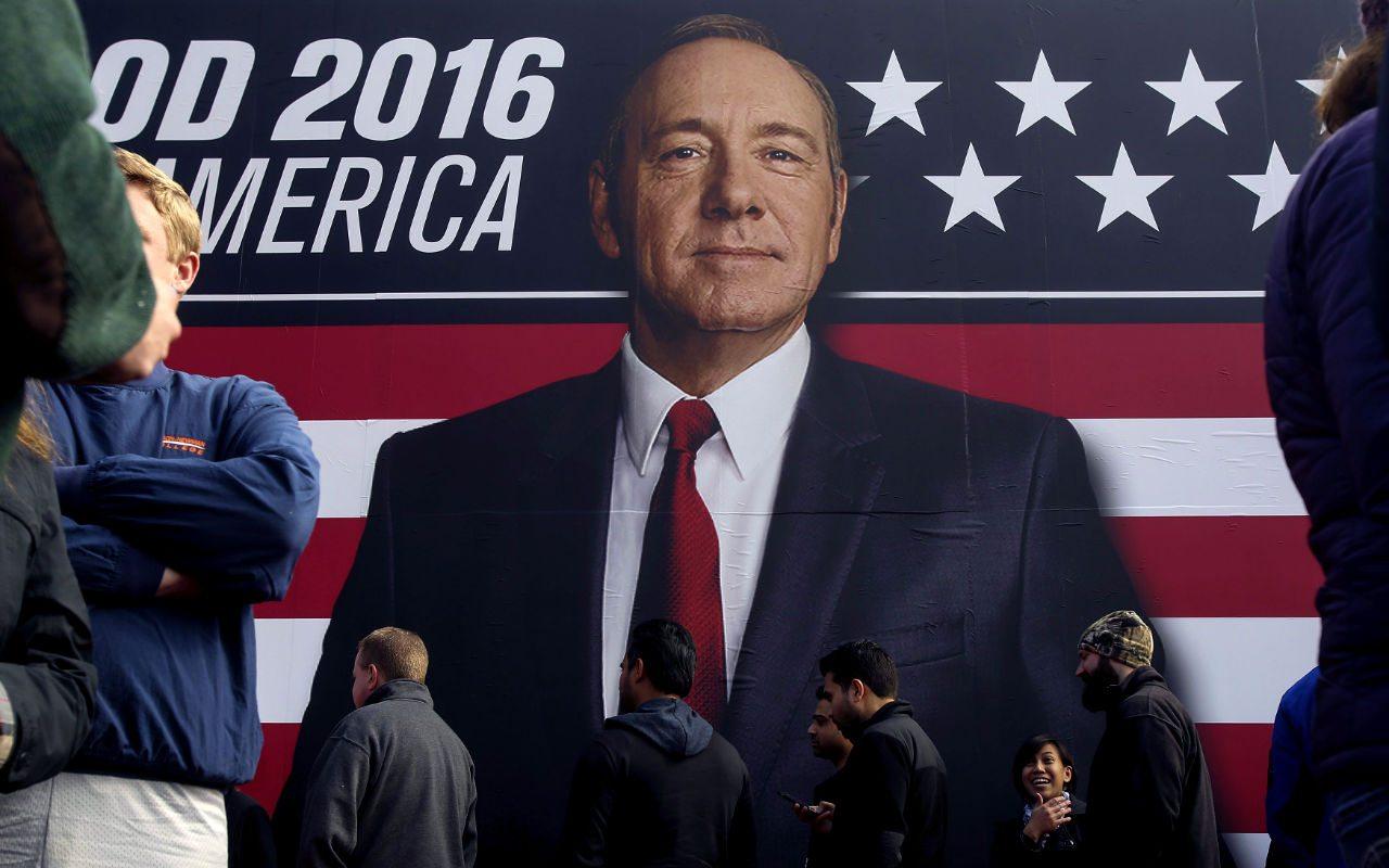 Netflix rompe su récord de nuevos suscriptores y reporta ganancias sólidas
