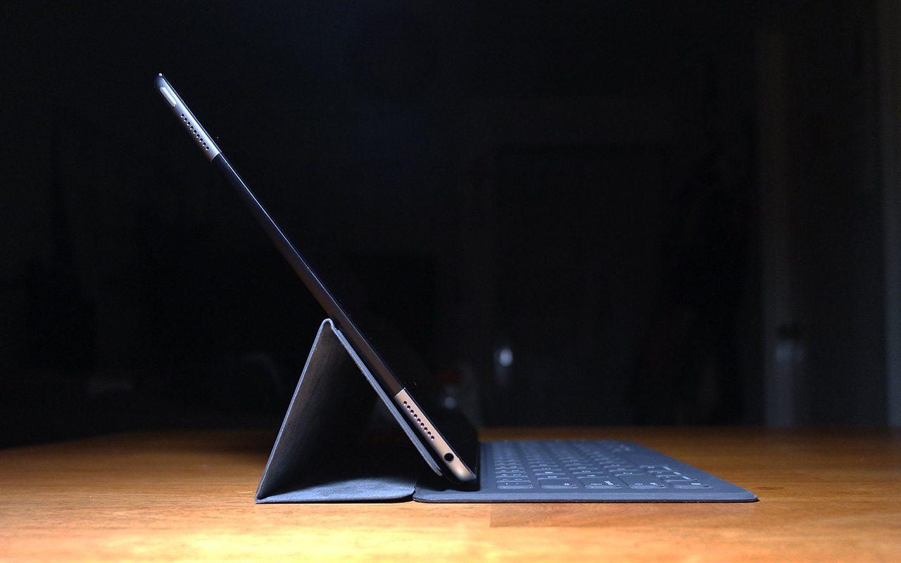 Review: iPad Pro, ¿tu próxima computadora?
