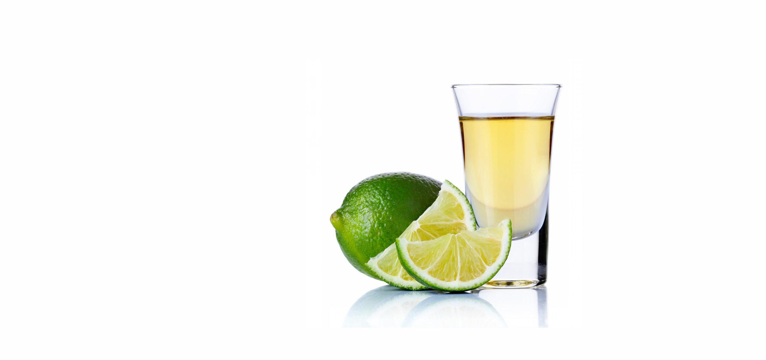 Venta de tequila en México crece 15.7% en seis meses