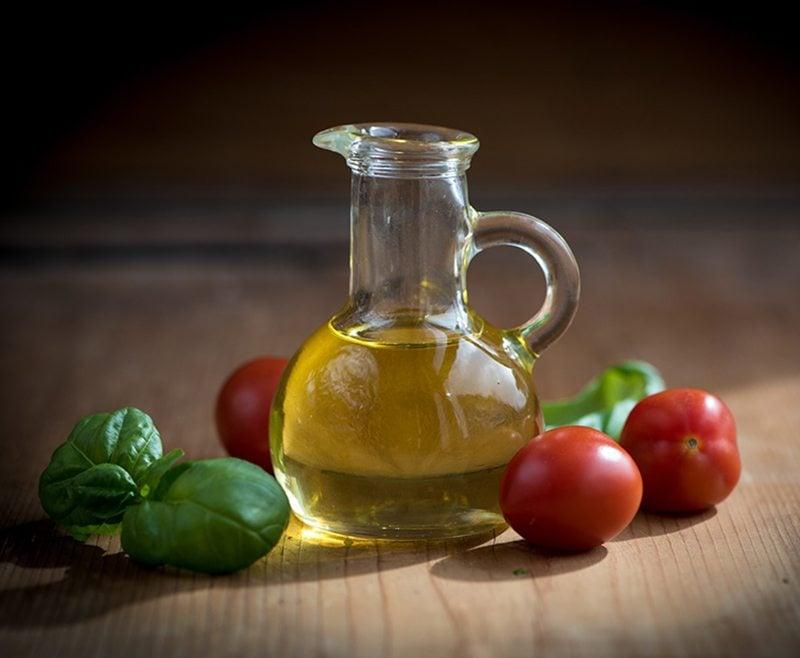 Pese a daño a la salud, mexicanos reutilizan el aceite comestible