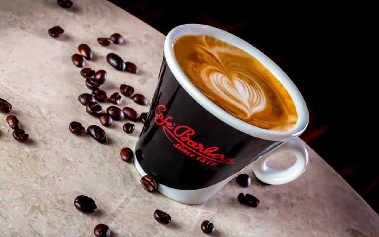 La marca de café más antigua del mundo abrirá 50 tiendas en México