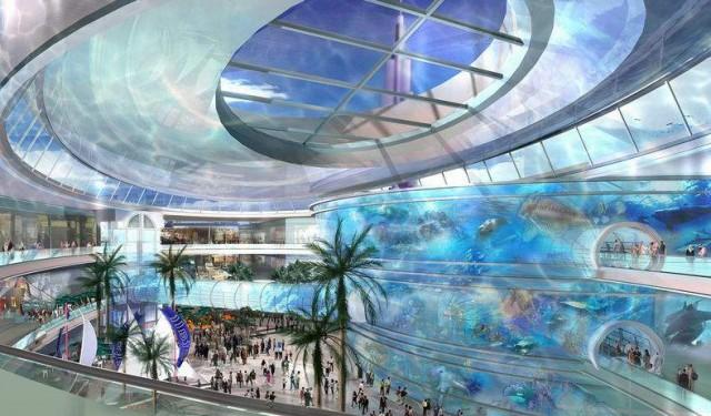 bawadi-shopping-mall-1-640x375