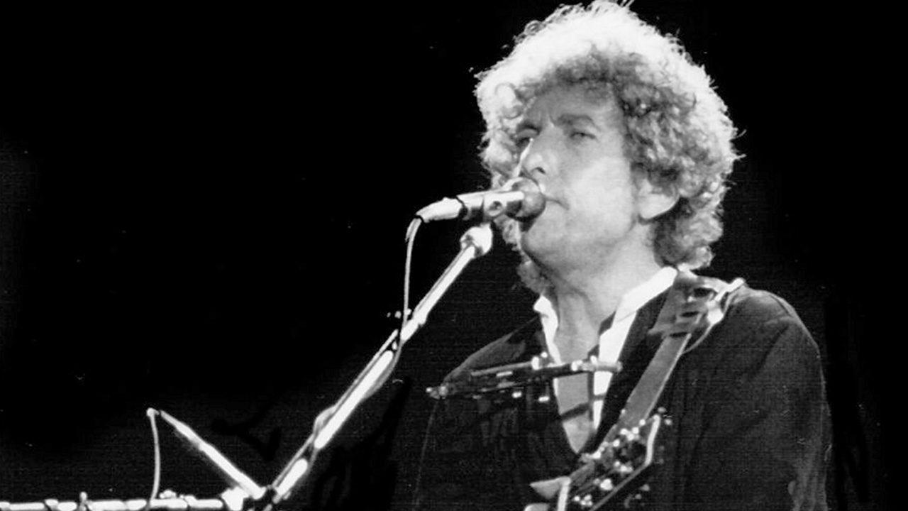 Bob Dylan vende sus canciones a Universal Music en acuerdo multimillonario