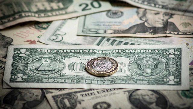 dolar-y-peso