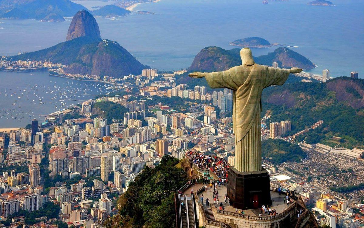 Presidente del Comité Olímpico brasileño es detenido por presuntos sobornos