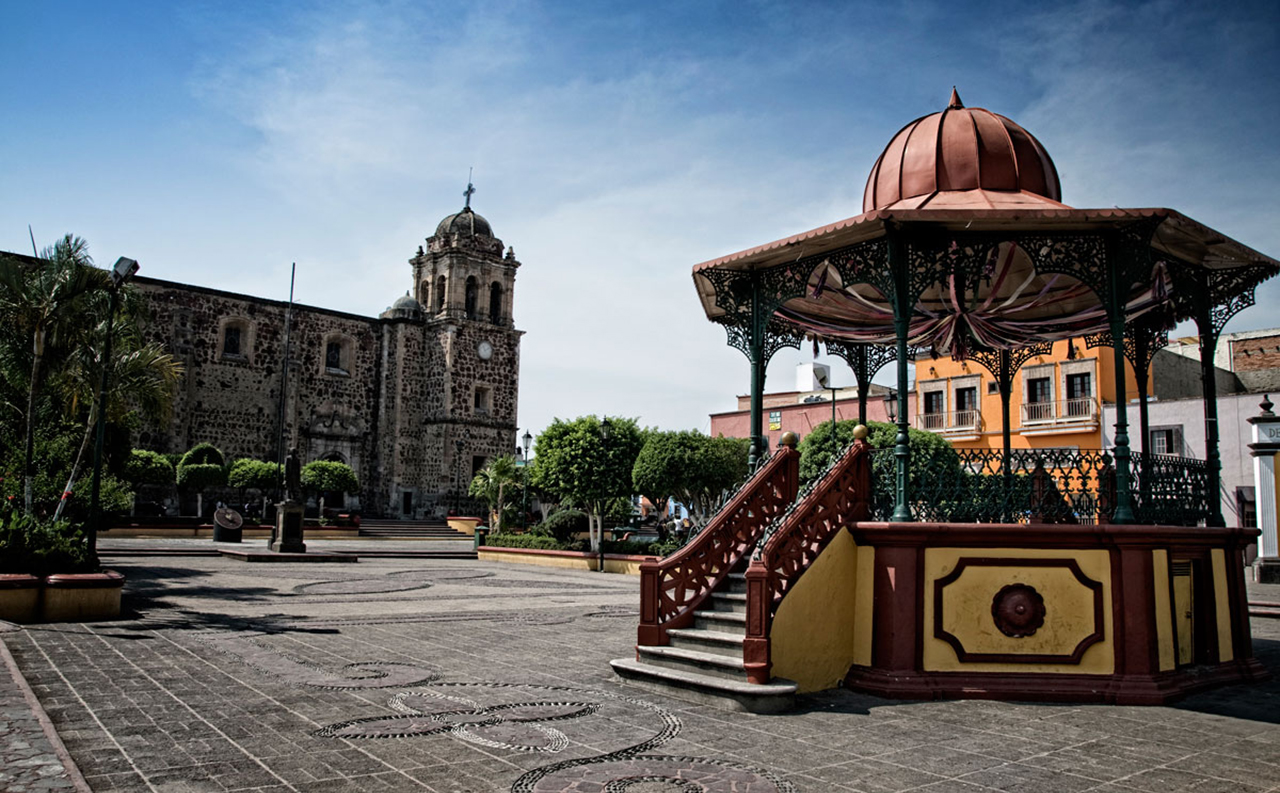 Ciudades inteligentes en México, ¿cuánto cuesta vivir en ellas?