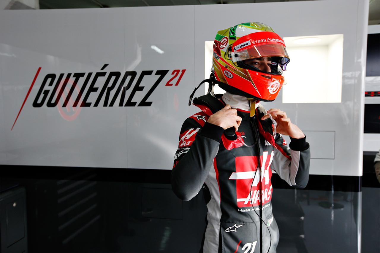 UNIFIN acelera su apoyo al talento de México en el marco de la Fórmula 1