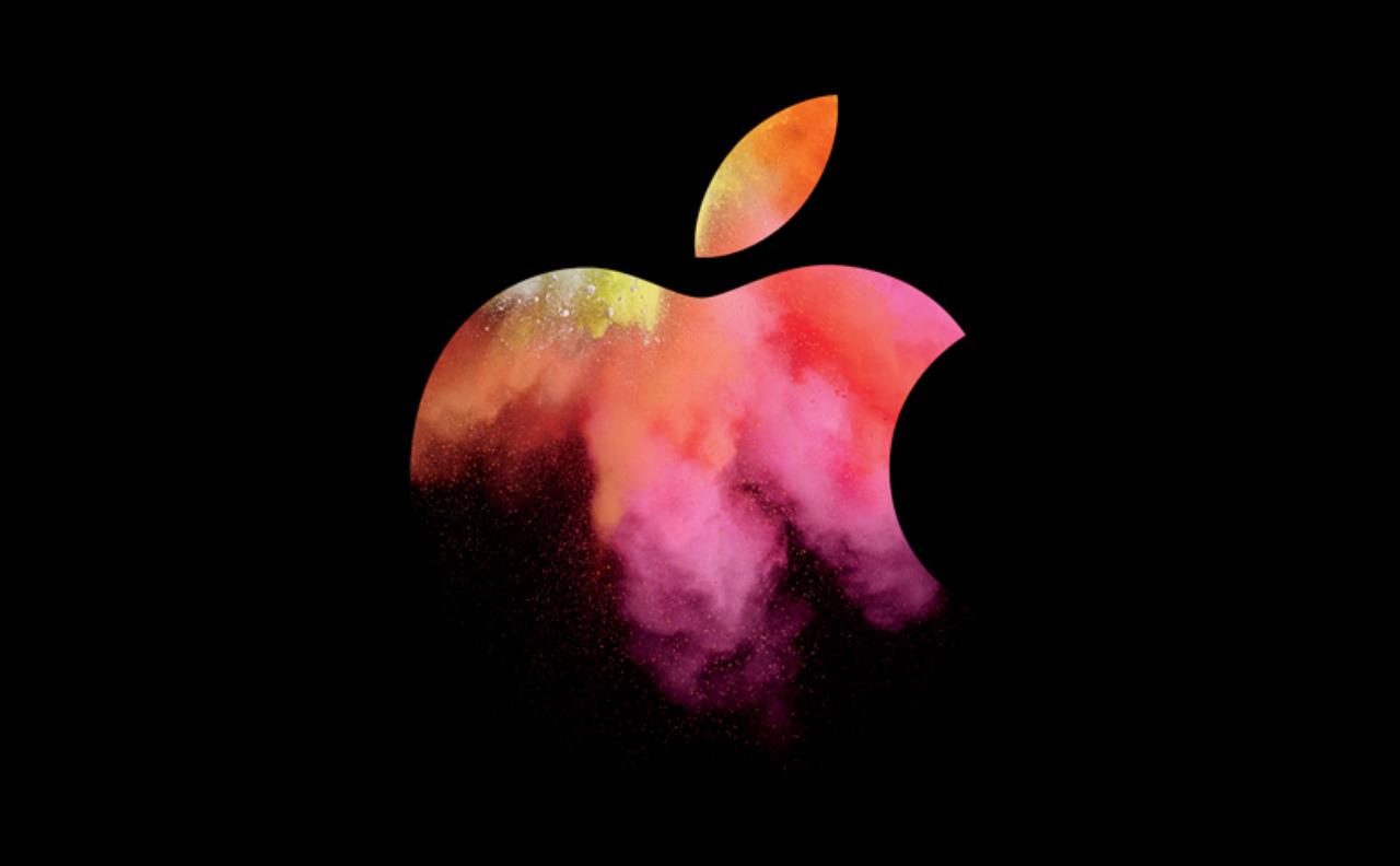 Apple es la marca más valiosa del mundo por séptimo año consecutivo