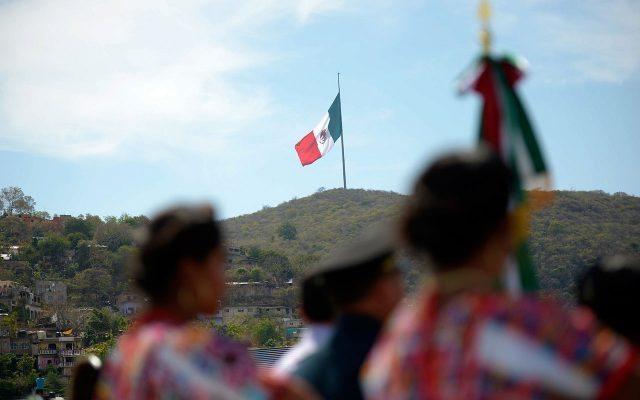 Reduce Fitch de 2.6% a 2% pronóstico de crecimiento para México