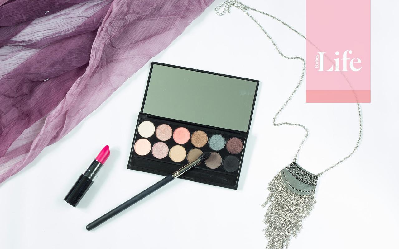 Belleza y cuidado personal para mujeres con cáncer
