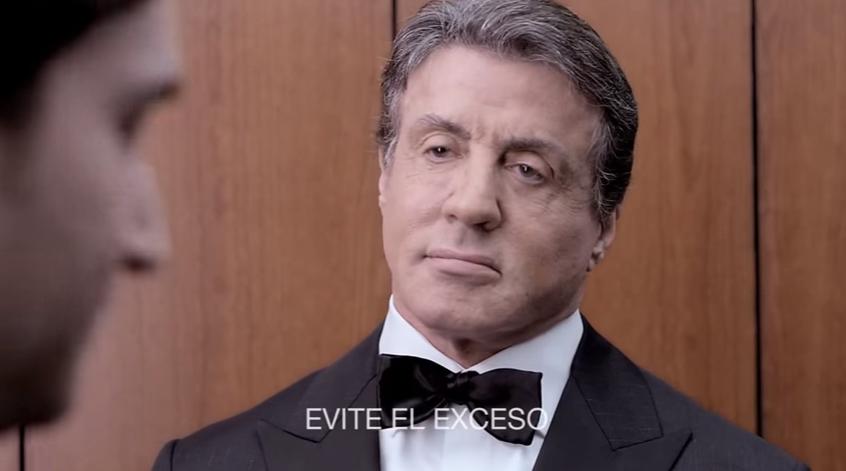 Premian campaña 'Te hace falta ver más box' de Tecate