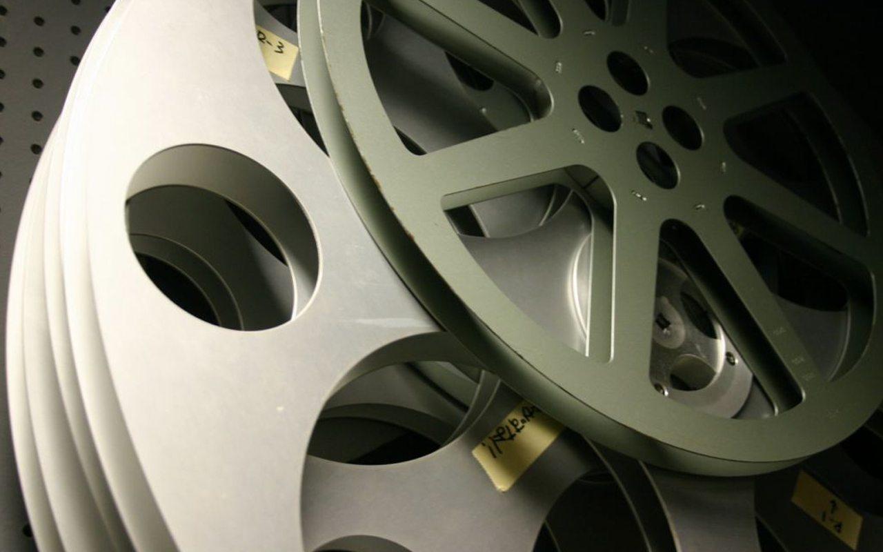 ¿Por qué nadie ve cine mexicano?