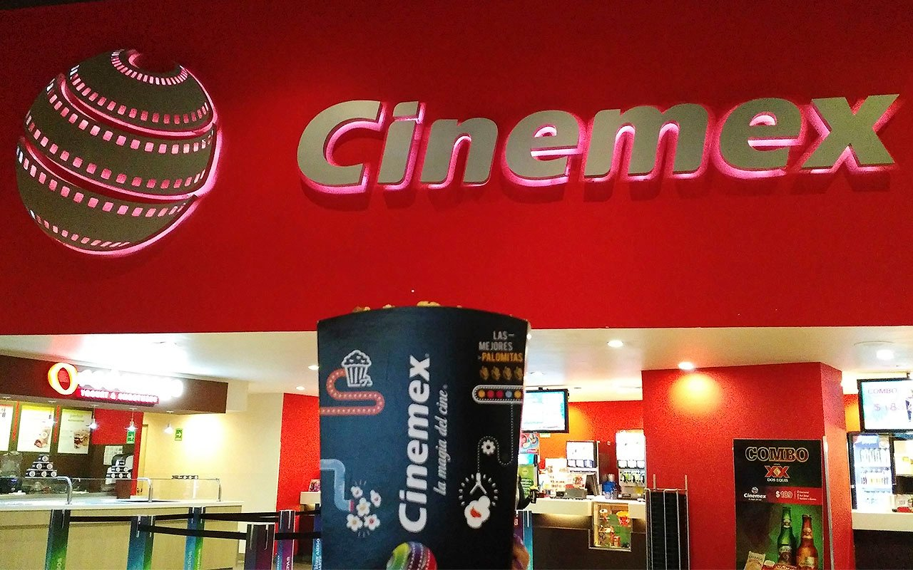 cinemex-palomitas