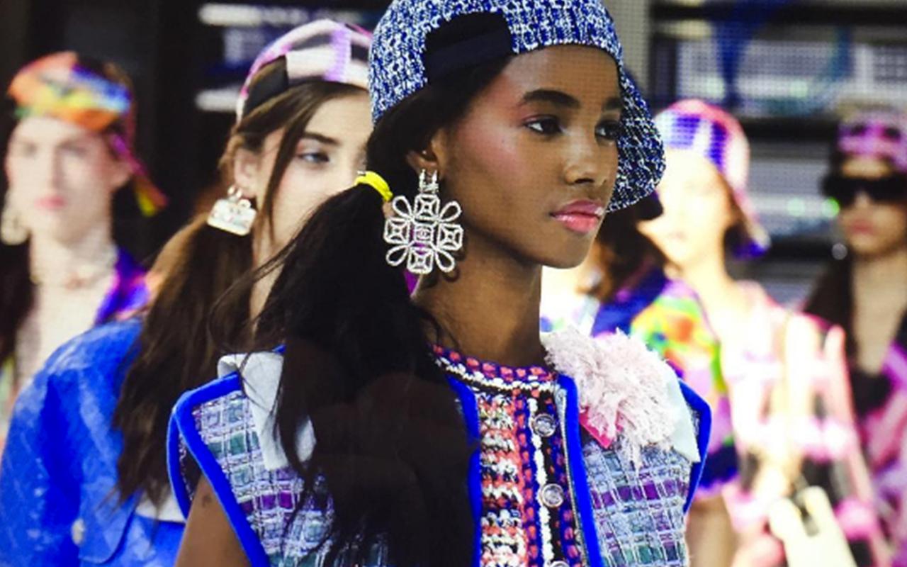 La importancia del fashion week sobrepasa a las capitales de la moda
