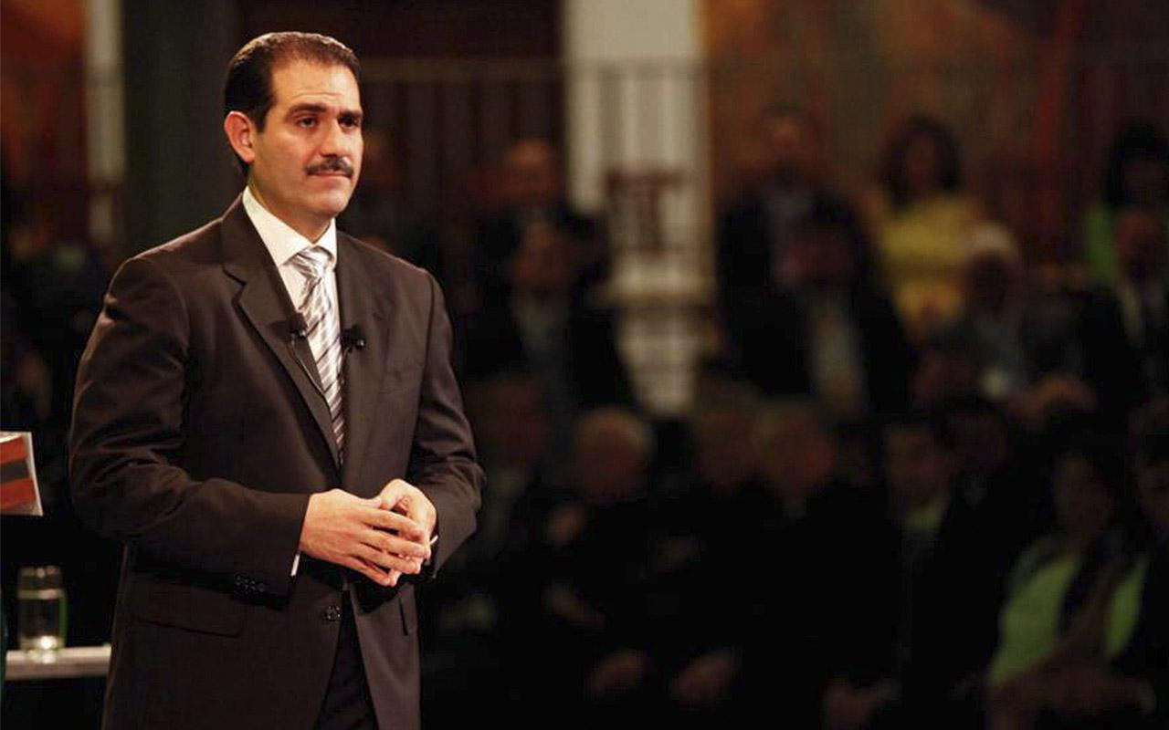 Sin fecha la expulsión de Padrés del PAN, señala Comisión Anticorrupción