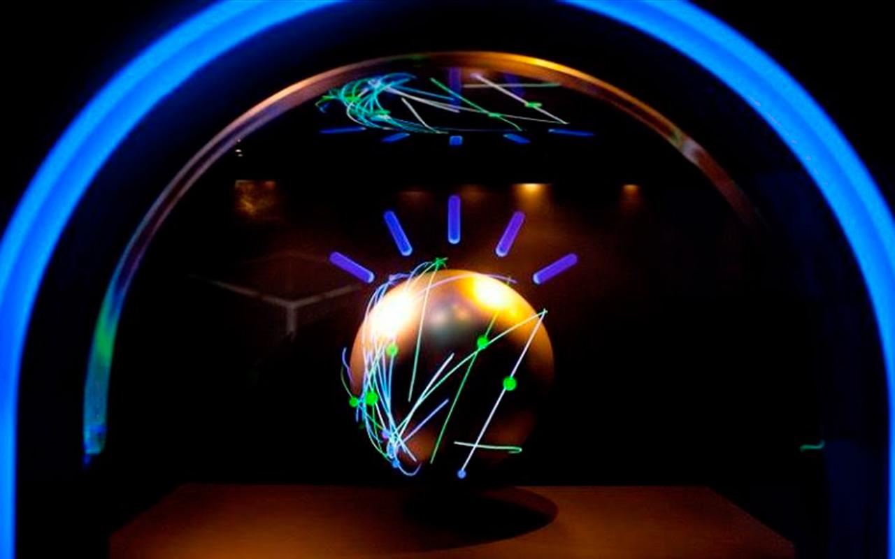 Desde marzo ya habíamos detectado este virus: IBM