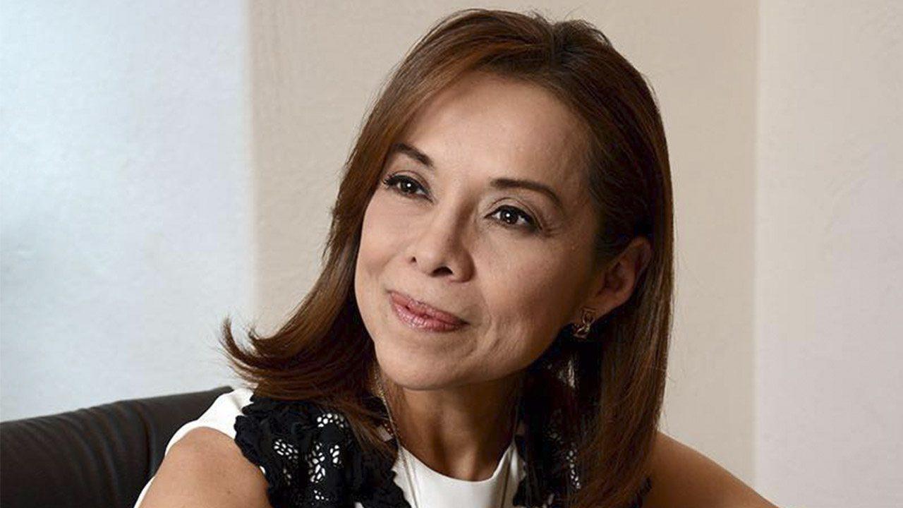 Vázquez Mota acusa a Fox y Calderón de violencia política de género