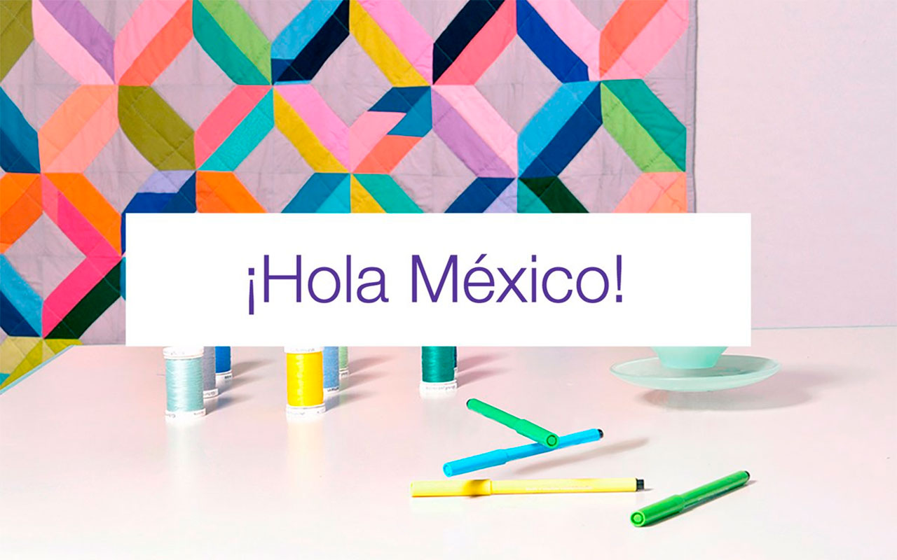 Kickstarter llegará a México de la mano de Fondeadora