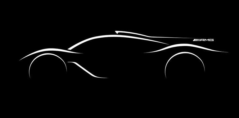 Bosch y Mercedes Benz harán realidad los taxis sin conductor para 2020