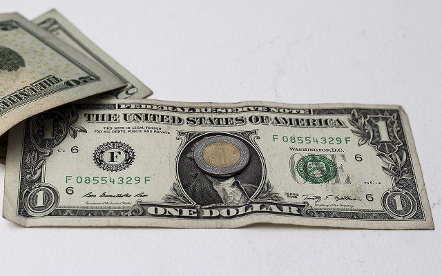 peso-dolar-tipo-cambio