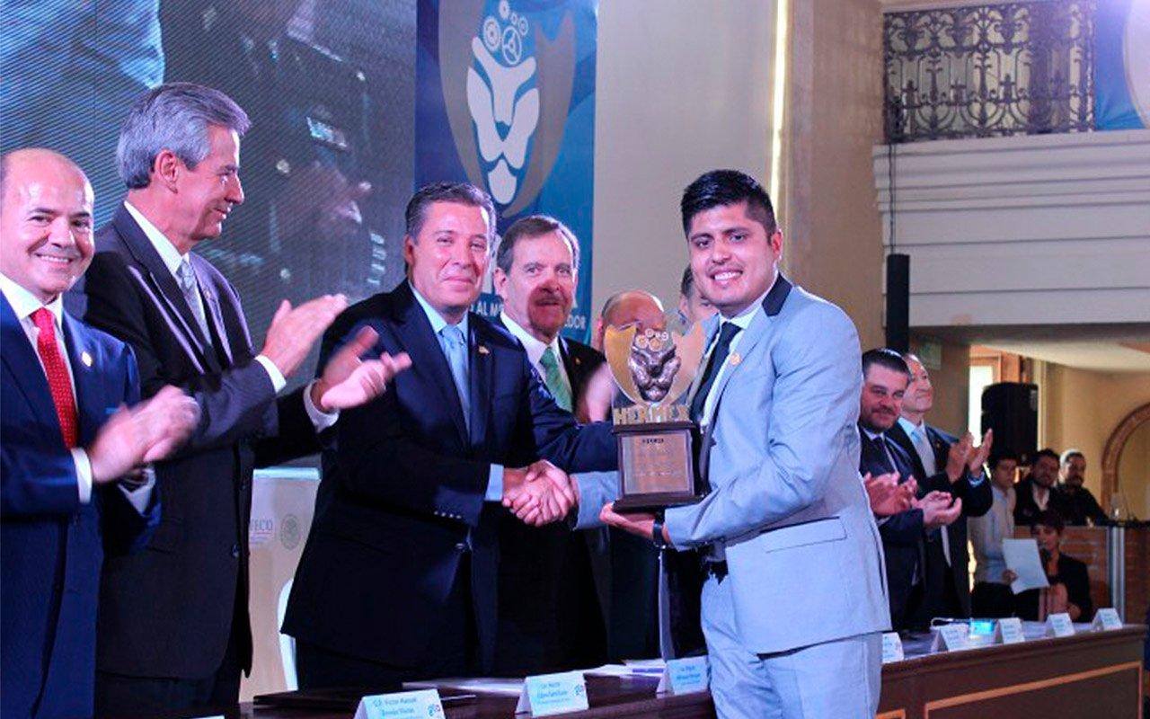premio-hermex-2016