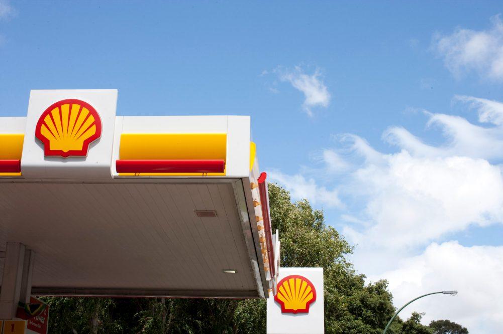 A Shell le encantaría ver pronto sus gasolineras en México