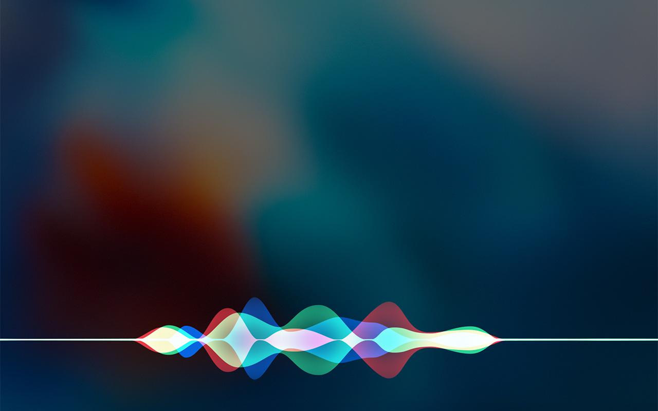 Apple contrata a su primer director de Inteligencia Artificial