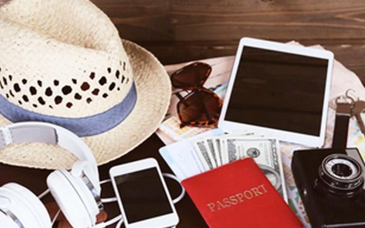La industria de viajes debe ser cada vez más conectada