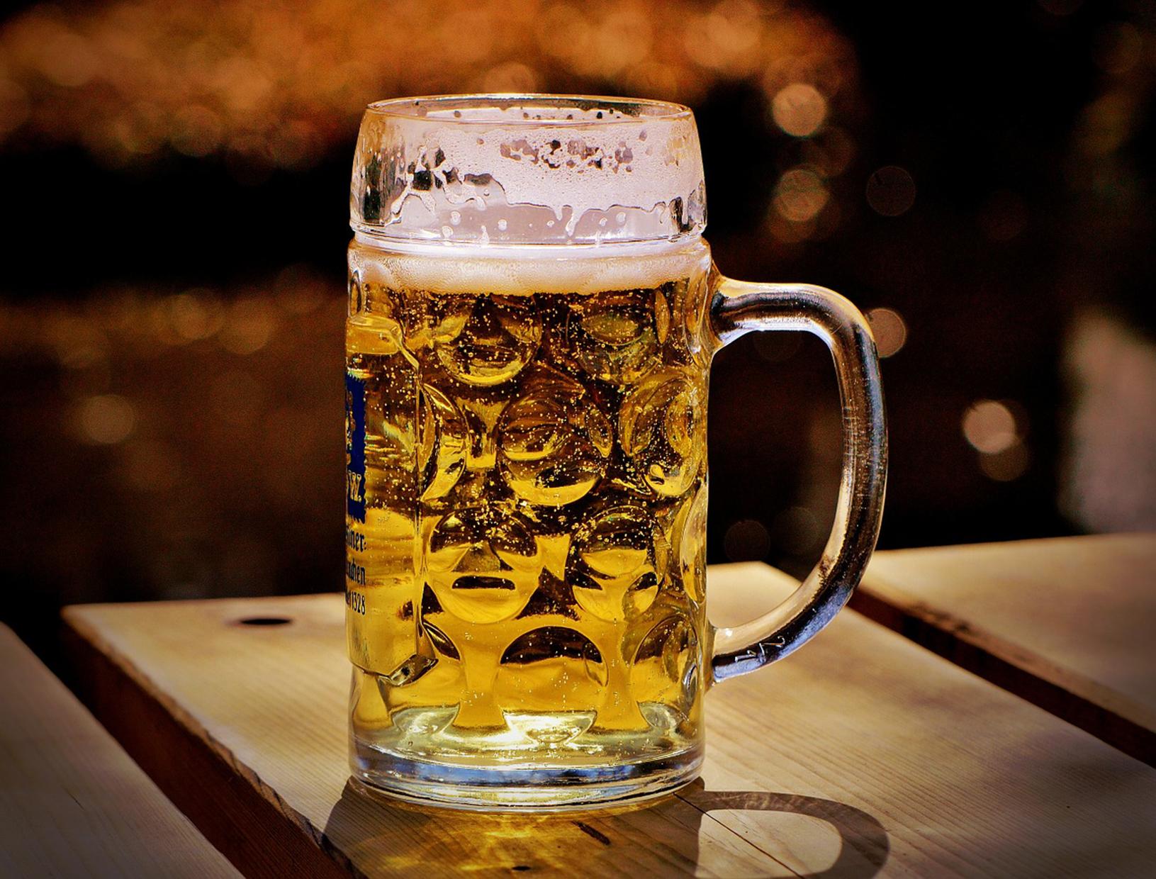 2021: Nuevos retos y oportunidades para la agroindustria cervecera