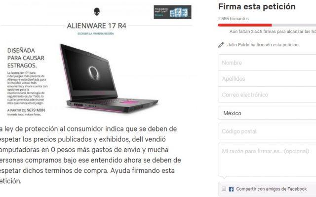 dell-computadora-2web