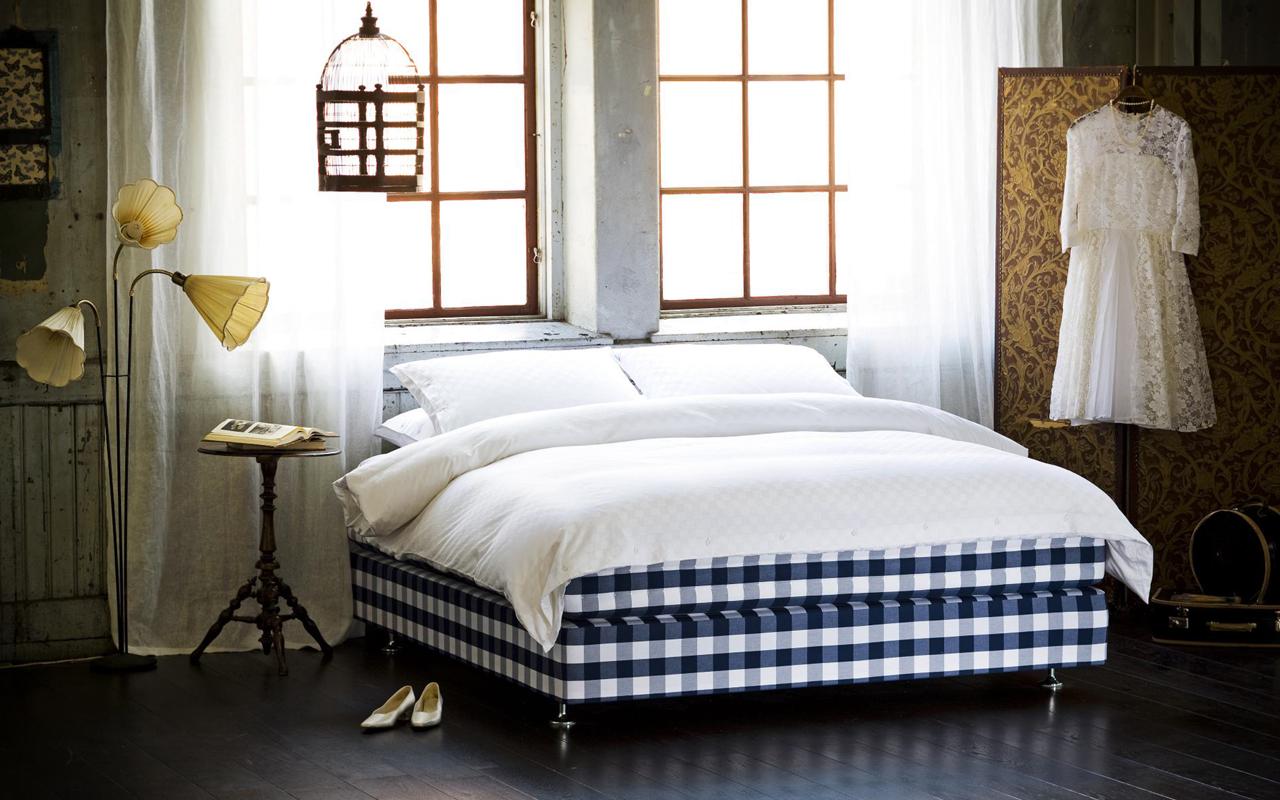 Esta cama cuesta 3 millones de pesos • Forbes México