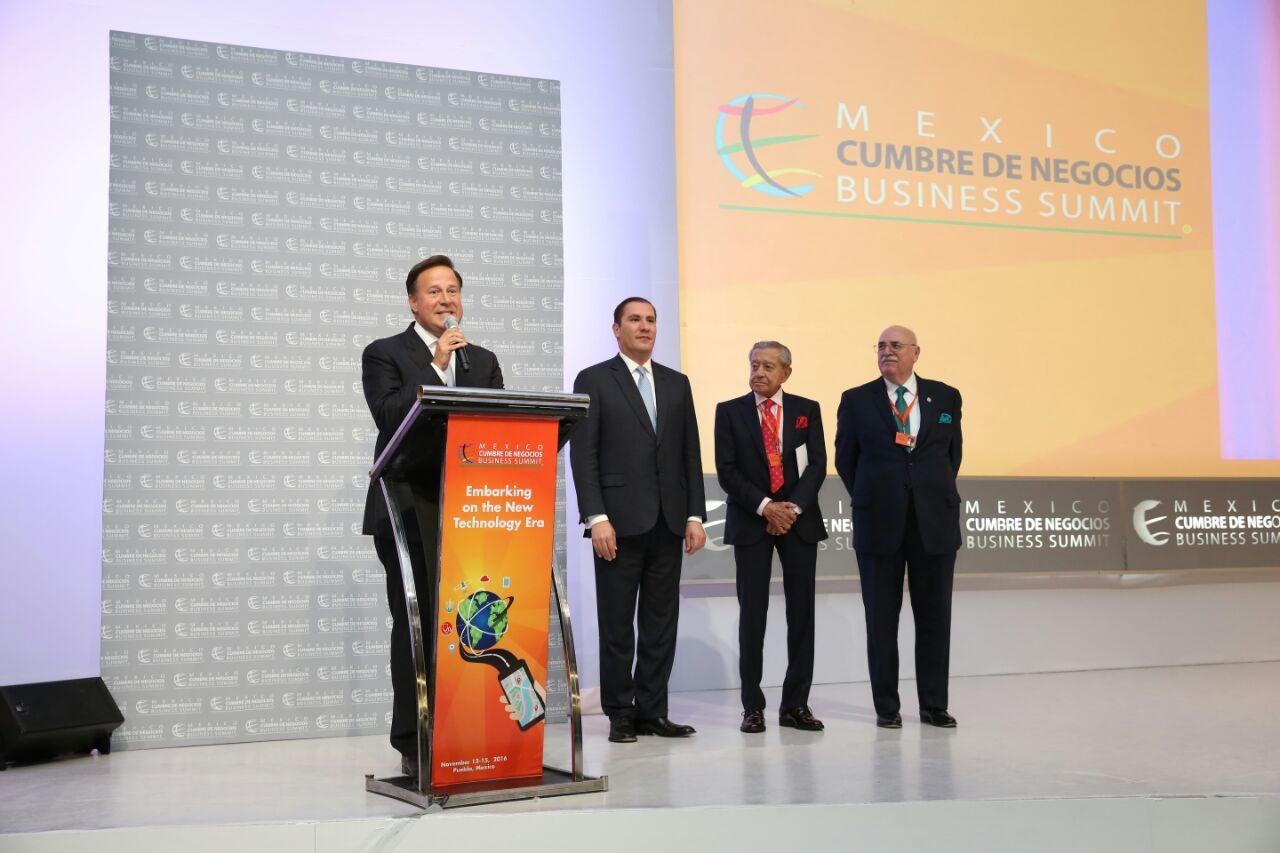 Panamá no reconoce nuevo período de gobierno de Maduro