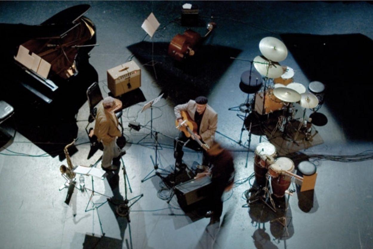 Notas de jazz inundarán San Miguel