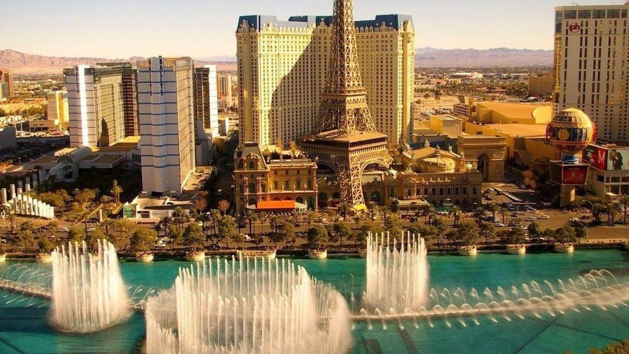 Turismo de lujo generará 420 mdd en negocios esta semana