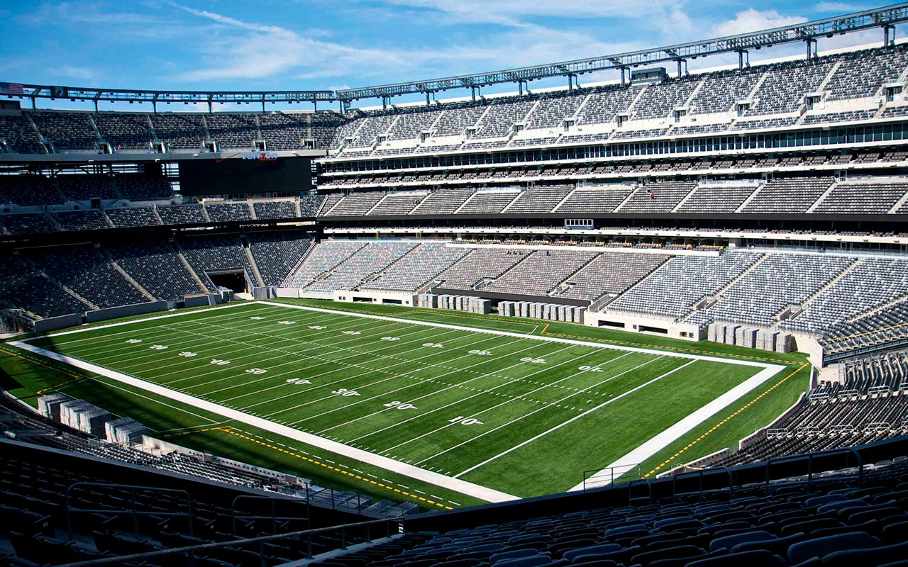metlife-stadium-nj