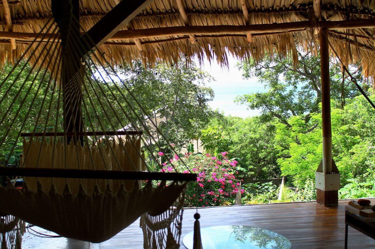 Nicaragua va por más extranjeros a través del turismo de aves