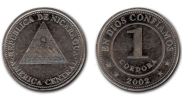 nicaragua-moneda