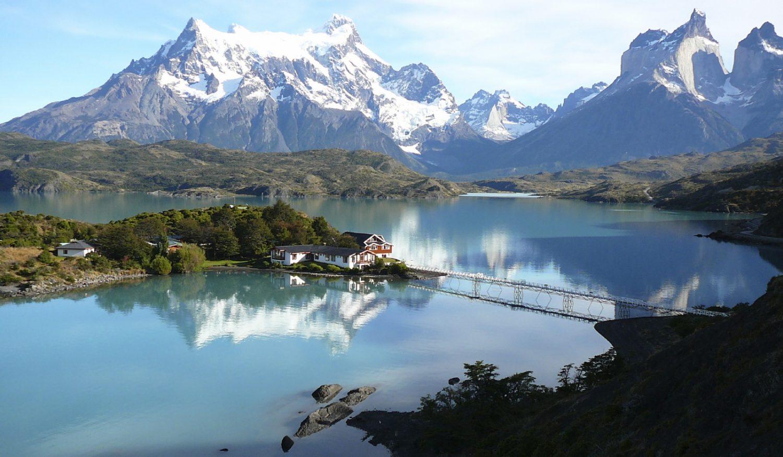 Argentina apunta al turismo chino… a través de México