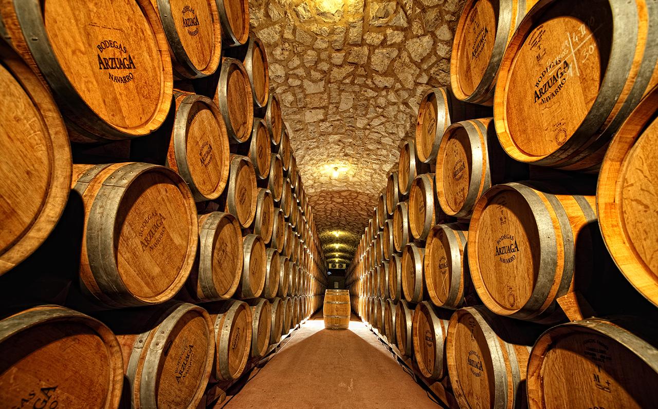 El creador de uno de los mejores vinos tintos del mundo