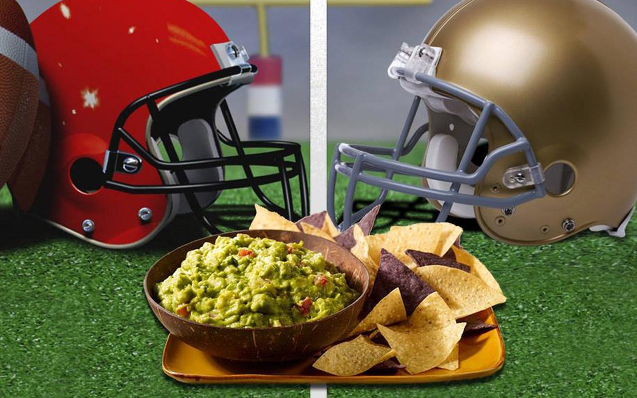 Desabasto de gasolina en México dejaría al Super Bowl sin guacamole