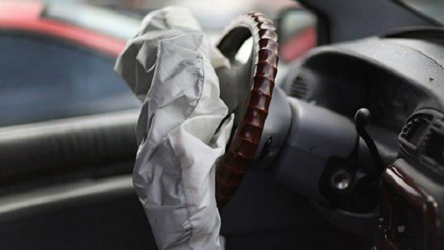 airbags-Takata