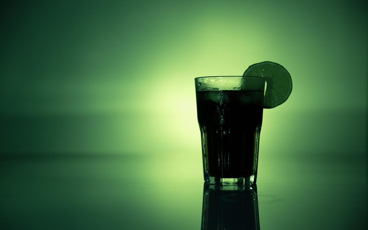 Esta iniciativa busca salvar vidas a través de la cultura del alcohol