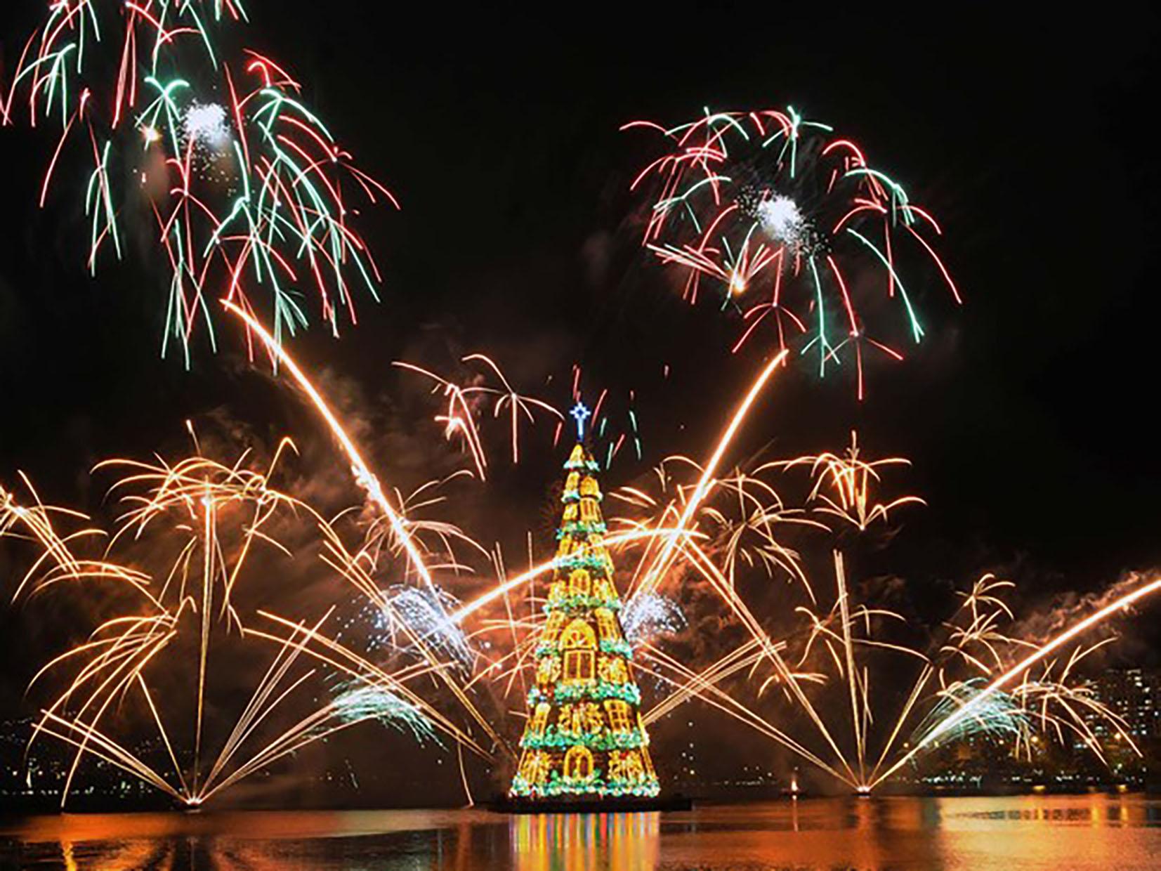 arbol-de-navidad-2014