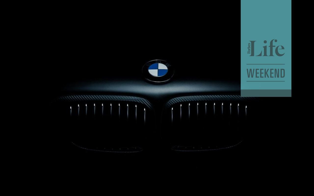 Él es la cabeza detrás del éxito de BMW en LATAM