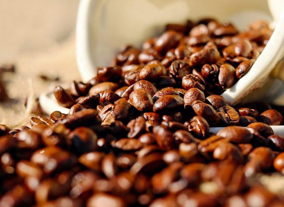 Tres cocteles para celebrar el Día Internacional del Café