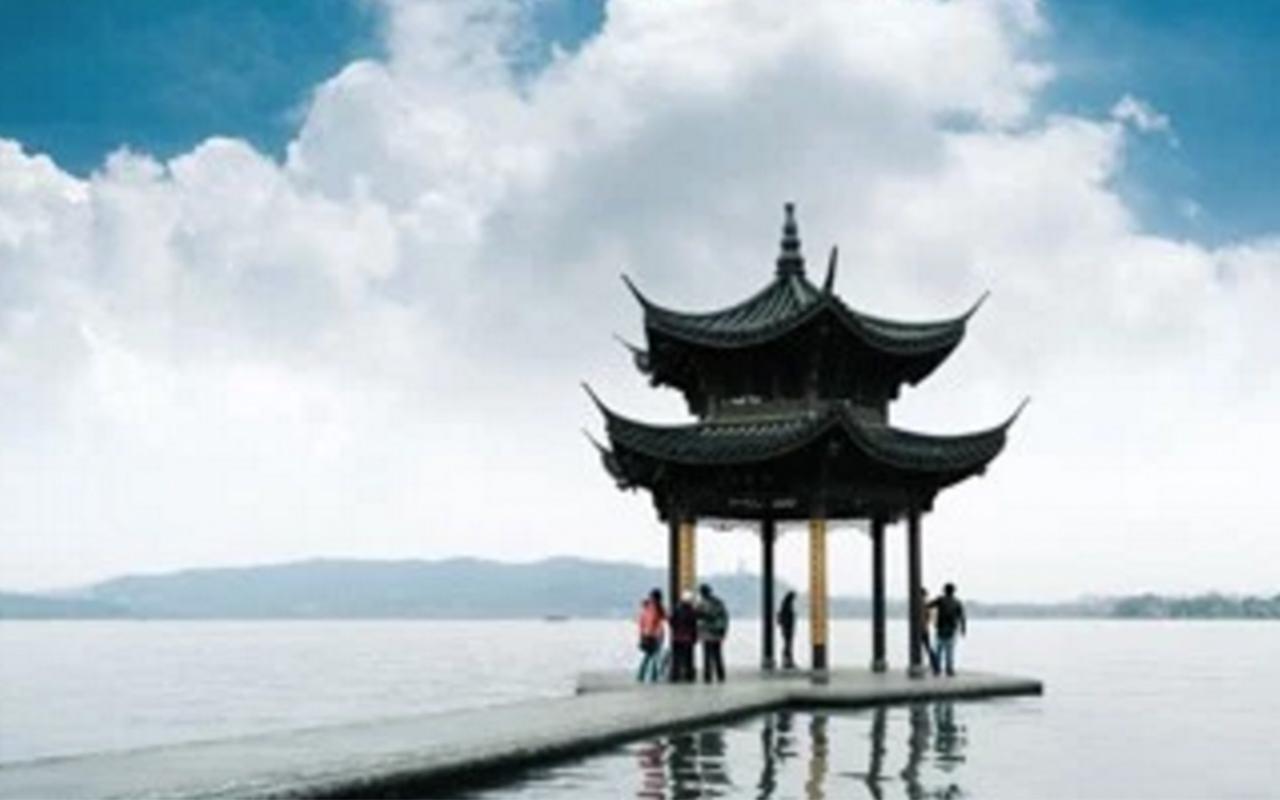 Panamá quiere conquistar al turismo chino