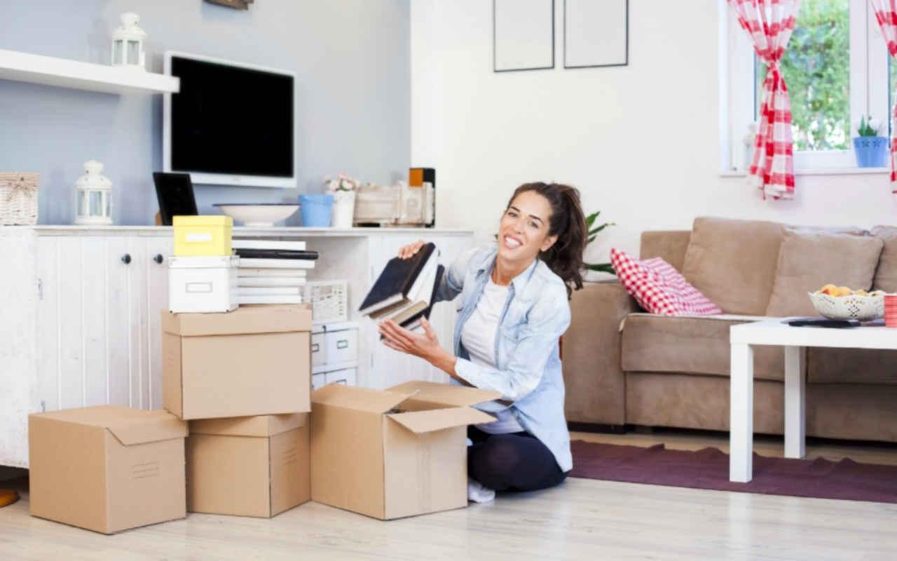 Departamentos en renta para millennials, dónde encontrarlos en la CDMX