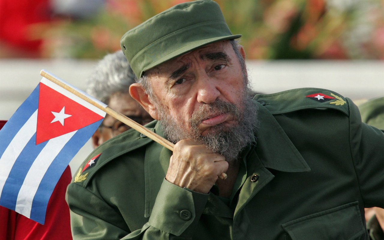 fidel-castro-gettyimages